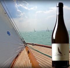 Tramontana 2012 Olaszrizling-Chardonnay-Furmint 0,75l 14%